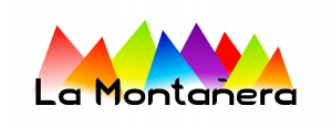 La Montañera